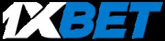 1xwin-ph.net